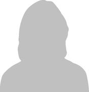Female_silhouette