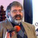 Rabbi Charles Arian