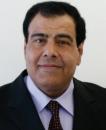 Dr. Izzeldon Abuelaish