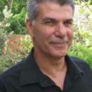 Avi Melamed