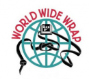 World Wide Wrap