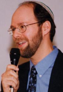 Eli Rubenstein