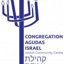 congration-agudas-israel