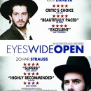 eyes-wide-open-poster